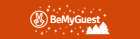 Be-my-guest.com