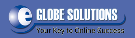 eglobesolutions